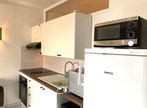 Location Appartement 1 pièce 34m² Moirans (38430) - Photo 8