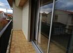 Location Maison 110m² Lempdes (63370) - Photo 57