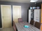 Location Maison 6 pièces 90m² Robecq (62350) - Photo 4