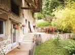 Vente Maison 5 pièces 150m² SECTEUR SUD LAC D'AIGUEBELETTE - Photo 4
