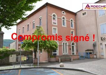Vente Appartement 2 pièces 50m² Privas (07000) - Photo 1