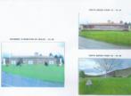 Vente Maison 6 pièces 200m² Pontcharra-sur-Turdine (69490) - Photo 4