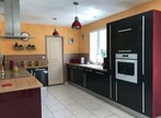 Vente Maison 5 pièces 117m² Briare (45250) - Photo 4