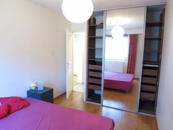 Location Appartement 4 pièces 91m² Grenoble (38100) - photo 2