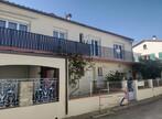 Location Appartement 3 pièces 66m² Bages (66670) - Photo 21