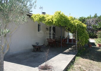 Vente Maison 5 pièces 95m² Samatan (32130)