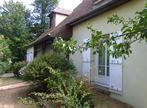 Vente Maison 7 pièces 177m² Chantilly (60500) - Photo 2