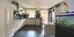 Vente Maison 4 pièces 89m² Monestier-de-Clermont (38650) - Photo 3