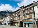 Sale Apartment 4 rooms 70m² Le Bourg-d'Oisans (38520) - Photo 1