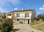 Vente Maison 4 pièces 87m² Les Sables-d'Olonne (85100) - Photo 8