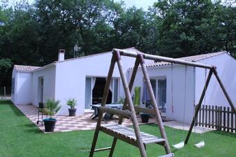 Vente Maison 4 pièces 127m² La Tremblade (17390) - Photo 1