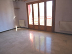 Vente Maison 7 pièces 138m² Biviers (38330) - Photo 8