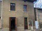 Vente Maison 5 pièces 118m² Saint-Christophe-et-le-Laris (26350) - Photo 1