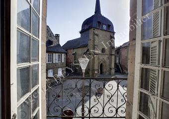 Vente Maison 6 pièces 175m² Objat (19130) - Photo 1