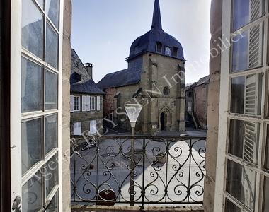 Vente Maison 6 pièces 175m² Objat (19130) - photo