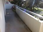 Vente Appartement 3 pièces 70m² Reignier-Esery (74930) - Photo 9
