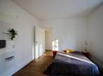 Vente Appartement 3 pièces 57m² Nancy (54000) - Photo 10