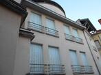 Vente Maison 9 pièces 225m² Vichy (03200) - Photo 1
