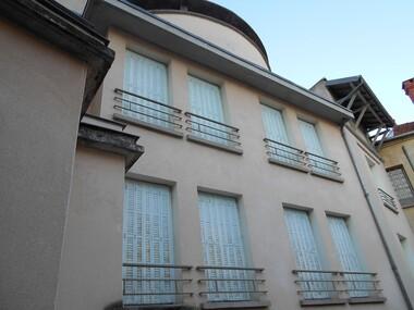 Vente Maison 9 pièces 225m² Vichy (03200) - photo