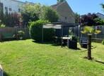 Vente Maison 4 pièces 115m² Bellerive-sur-Allier (03700) - Photo 5