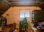 Vente Maison 6 pièces 124m² Wailly-Beaucamp (62170) - Photo 17