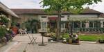 Vente Maison 5 pièces 190m² Saint-Donat-sur-l'Herbasse (26260) - Photo 13