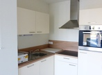 Vente Appartement 2 pièces 39m² Berck (62600) - Photo 2