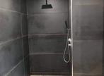 Sale House 6 rooms 155m² Briaucourt (70800) - Photo 8