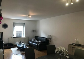 Vente Appartement 5 pièces 100m² Lure (70200) - Photo 1