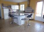 Vente Maison 6 pièces 190m² Fareins (01480) - Photo 3