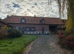 Sale House 14 rooms 325m² Verchocq (62560) - Photo 81