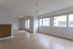 Vente Appartement 4 pièces 89m² Riedisheim (68400) - Photo 1