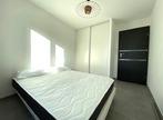 Location Appartement 3 pièces 70m² Annemasse (74100) - Photo 9