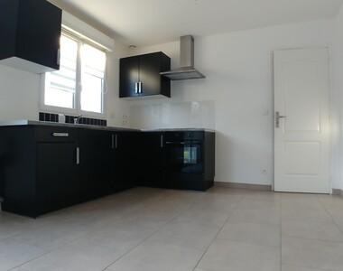 Vente Maison 5 pièces 85m² Mercatel (62217) - photo