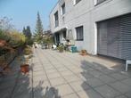 Vente Appartement 6 pièces 160m² Illzach (68110) - Photo 3
