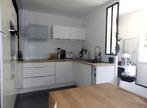 Sale Apartment 4 rooms 65m² Seyssinet-Pariset (38170) - Photo 2