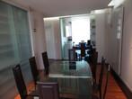 Vente Appartement 6 pièces 154m² Mulhouse (68100) - Photo 6