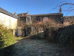 Vente Maison 3 pièces 78m² Aubigny-sur-Nère (18700) - Photo 1