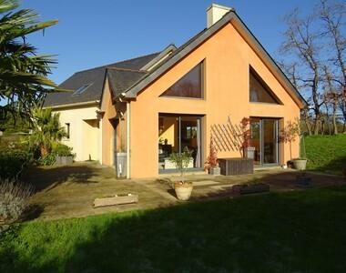 Vente Maison 7 pièces 136m² Savenay (44260) - photo