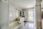 Vente Maison 300m² Varces-Allières-et-Risset (38760) - Photo 13
