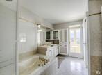 Vente Maison 300m² Varces-Allières-et-Risset (38760) - Photo 8