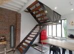 Vente Maison 4 pièces 100m² Roclincourt (62223) - Photo 7