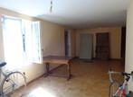 Sale House 6 rooms Lauris (84360) - Photo 14