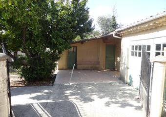Vente Maison 3 pièces 80m² Montélimar (26200) - Photo 1