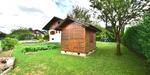 Vente Maison 5 pièces 140m² Boëge (74420) - Photo 33