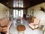 Vente Maison 7 pièces 170m² Beaumont sur Oise - Photo 5