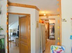 Sale Apartment 4 rooms 80m² Saint-Gervais-les-Bains (74170) - Photo 5