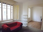 Location Appartement 2 pièces 56m² Vichy (03200) - Photo 1
