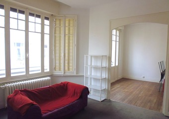 Location Appartement 2 pièces 60m² Vichy (03200) - Photo 1