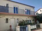 Location Appartement 3 pièces 66m² Bages (66670) - Photo 1